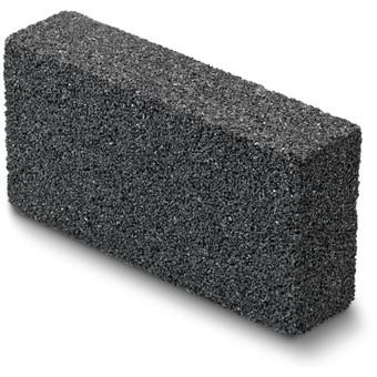 Tvarovací kámen