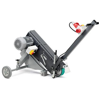 GRIT GI modulare - GIMS 150