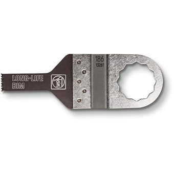 E-Cut long-life saw blades