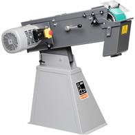 GRIT GI konstrukcja modułowa - GRIT GIS 150