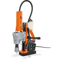 Metal core drilling - KBE 50-2