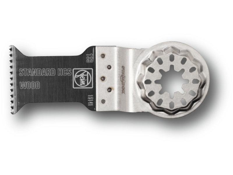 E-Cut standard saw blade