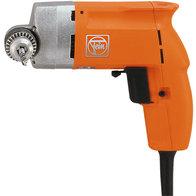 Perçage et carottage métal - ASzxeu 636-1