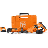 MultiMaster - Combo ASCT 14 M - AFMM 14