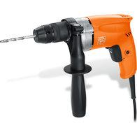 Power Drills - BOP 6