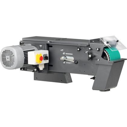 GRIT GI modulare - GRIT GI 150 2H