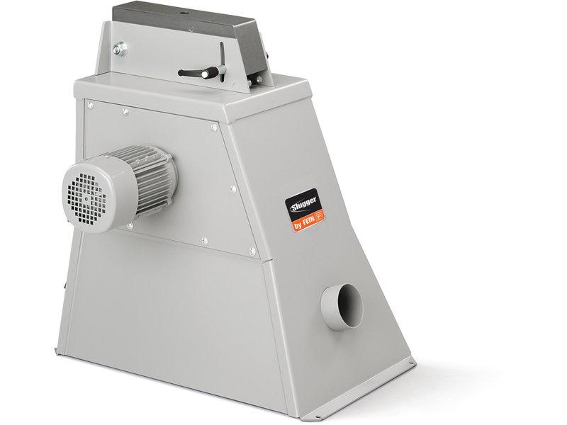 GI modular - GIBE