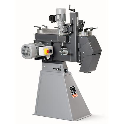 GRIT GI konstrukcja modułowa - GRIT GILSGIB