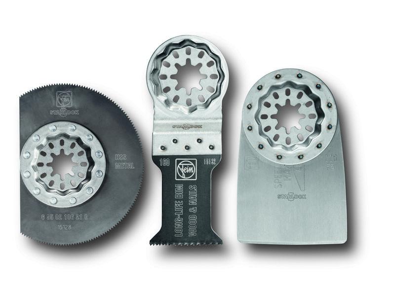 Set de accesorii renovare pardoseală
