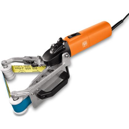 Slipmaskiner - RS 12-70 E