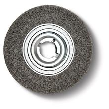 Brosse métallique