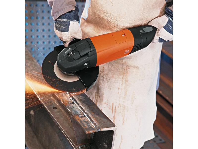 Large angle grinders - WSB 20-180