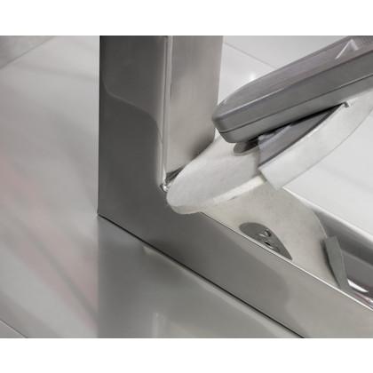 Maşini de şlefuit - Set KS 10-38 E