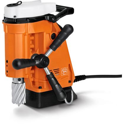 Metal core drilling - KBB 40