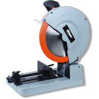 Metal Cutting Saws - 14 in Slugger Metal Cutting Saw