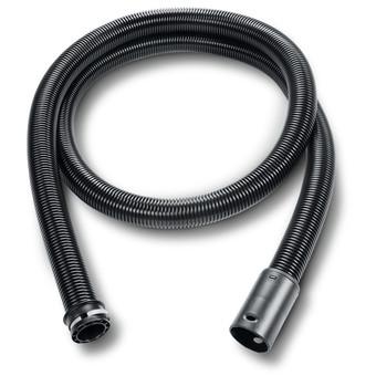 Prolunga tubo flessibile