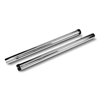 Suction tube