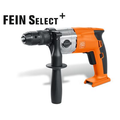Drills - ABOP 13-2 Select