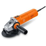 Compact angle grinders - WSG 17-150 PQ