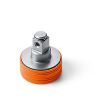 Socket adapter