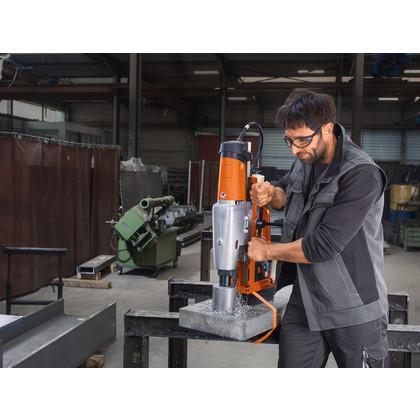 Kjerneboring stål - KBU 110-4 M