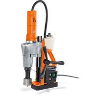 Metal core drilling - KBE 65-2 M