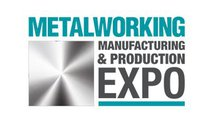 Metalworking Manufacturing & Production Expo