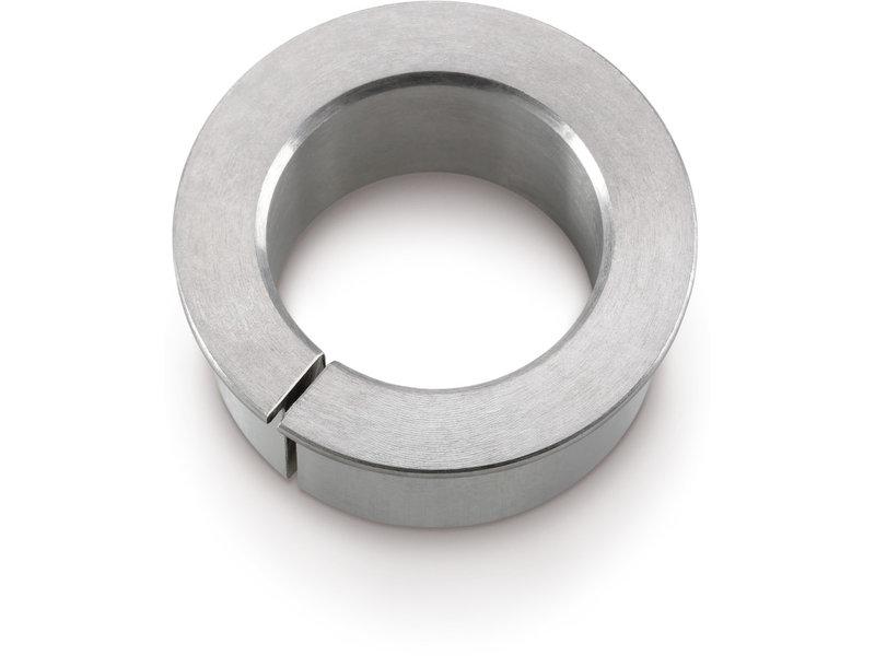 Редукционные кольца