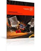 Új FEIN akkus csiszolók innovatív PowerDrive motorral