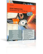 FEIN ABRASIVES