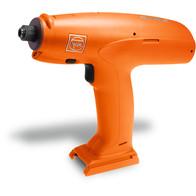 Priemyselná sériová montáž - ASM 9-6-150