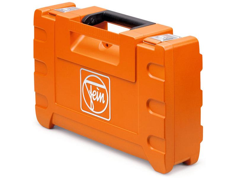 Tool case
