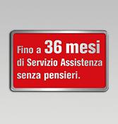 Servizio assistenza Premium FEIN