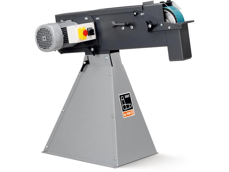GRIT GX modular - GRIT GX 75 2H