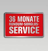 FEIN Premium Service