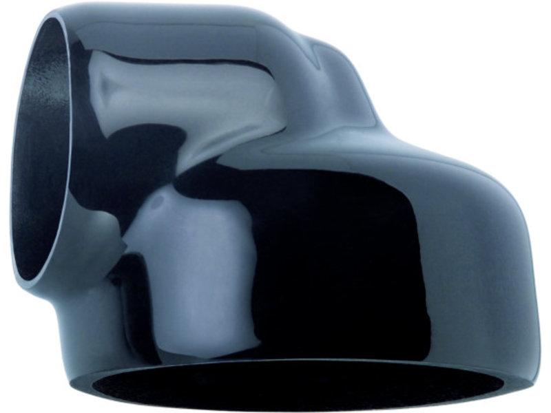 Kunststoff-Überzug