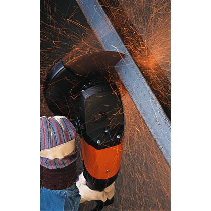 Amoladoras angulares grandes - WSG 25-230