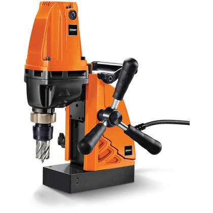 Magnetic base drilling - JHM ShortSlugger