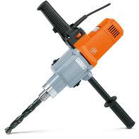 Drills - BOZ 32-4 M