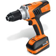 Cordless Drill/Drivers - ASCM 14 C