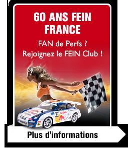 Fein-60ans