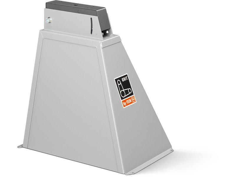 GI modular - GIB