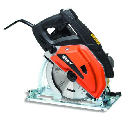 Metal Cutting Saws - 9 in Slugger Metal Cutting Saw