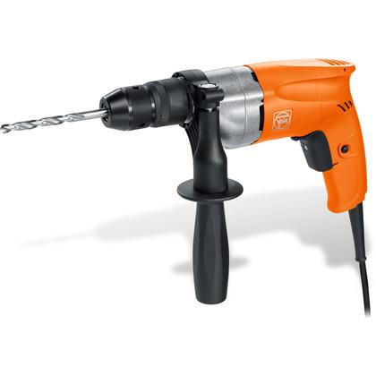 Power Drills - BOP 10