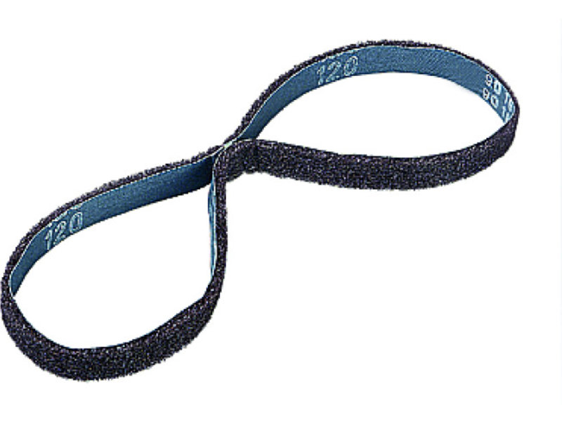 Fleece belts