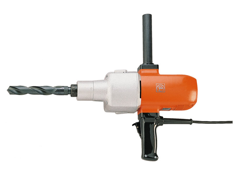 Power Drills - DDSk 672-1