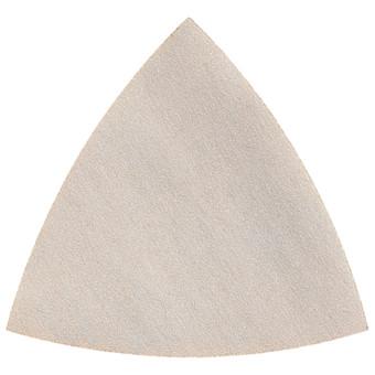 Fogli abrasivi ultramorbidi