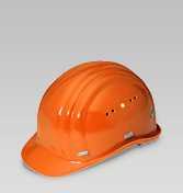 Siguranța muncii