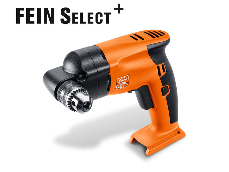 Winkelbohrmaschine - AWBP 10 Select