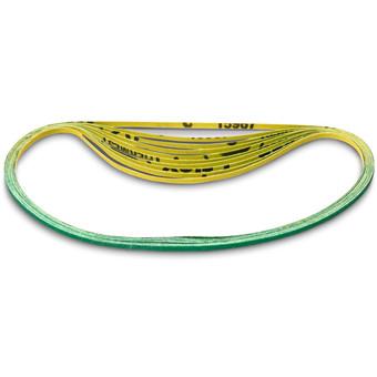 Schuurband K 80 10St.
